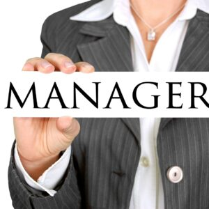 Owner/Manager Courses